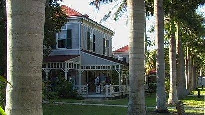 Naples Fort Myers Amp Punta Gorda